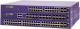 Комутатор ExtremeNetworks-Summit X450a-48t