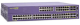 ExtremeNetworks-Summit X350-24t