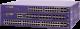 Коммутатор Extreme Networks Summit X450a-24x