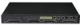 D-Link DAS-3224